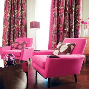 haust ren aus holz 47 einzigartige modelle. Black Bedroom Furniture Sets. Home Design Ideas