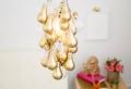 Basteln mit Glühbirnen: Coole Ideen für begeisterte Bastler