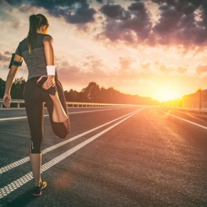 Damit wird jeder fit – Die besten Ausdauersportarten