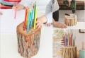 Upcycling Ideen: Machen Sie coole neue Dinge aus unbenutzbaren Abfallprodukten!