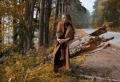 Damenstiefel – zeitlose Must-haves für alle Lebenslagen