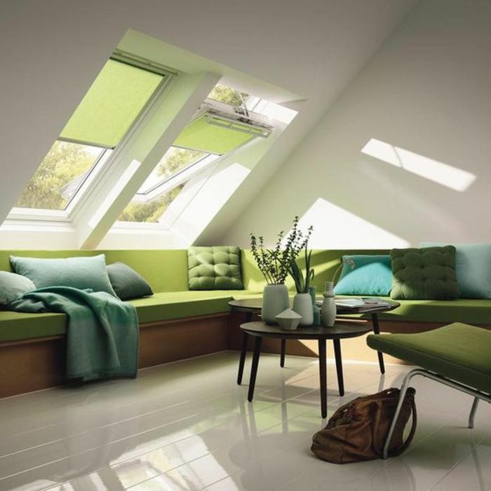 wohnzimmer rollos awesome plissee rollo wohnzimmer raum und mbeldesign inspiration rollos. Black Bedroom Furniture Sets. Home Design Ideas