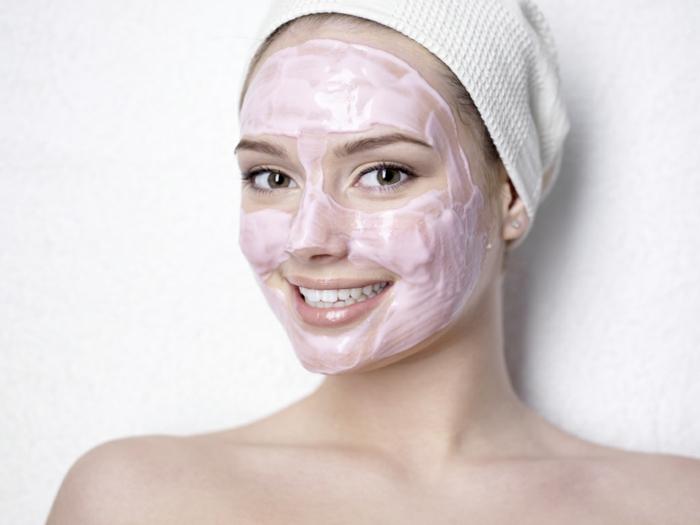 natürliches augen make up gute pflege bevor dem schminken schminktipps für frauen und männer