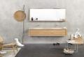 Badmöbel Set online bestellen – trendy Ideen rund ums Bad