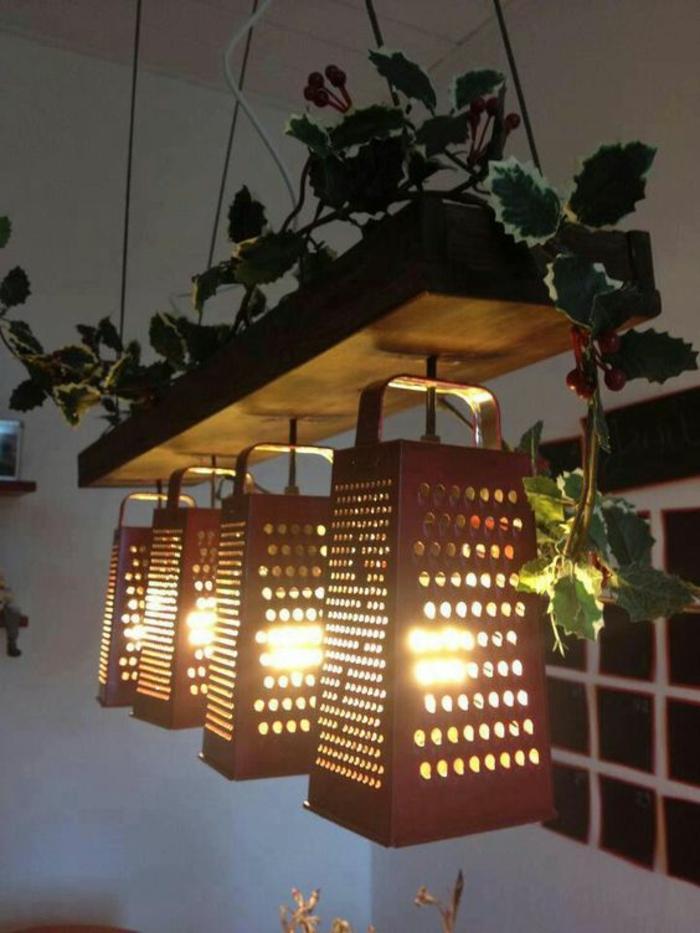 Möbel aus müll selber machen  ▷ 1001+ kreative und nützliche Upcycling Ideen zur Inspiration
