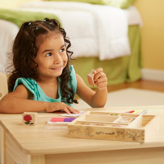 clear stampf kinderleichte beschäftigungen die spaß machen spielen mit den kindern