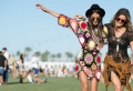 """Coachella Mode – """"Nichts passt, alles geht!"""""""