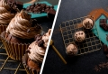 Coole Ideen, wie Sie Cupcakes dekorieren