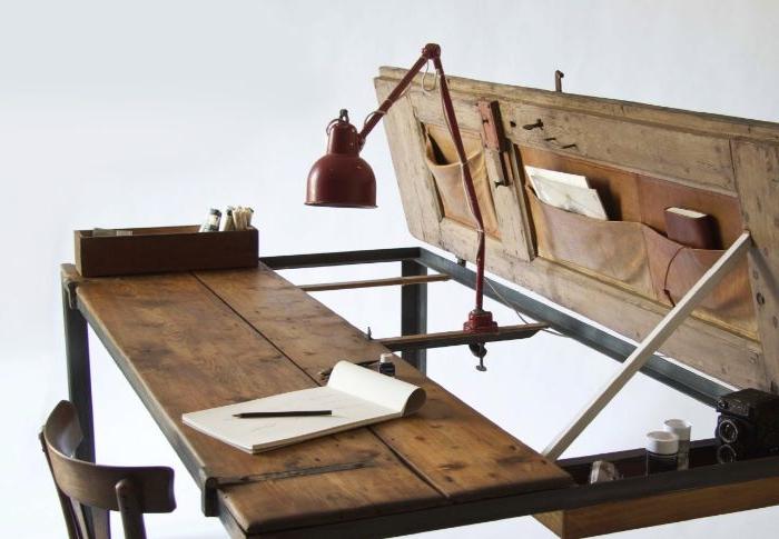 idee kreativ, aus altem klavier einen tisch bauesn oder regale, schreibtisch