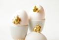 Lustige Ostereier – 50+ Ideen zum Nachmachen und Inspirieren