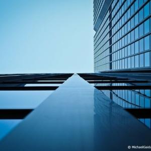 Tipps zur Architekturfotografie: So gelingen Fotos von Gebäuden