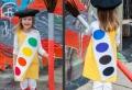 DIY Faschingskostüm – über 50 originelle Ideen für das Fest