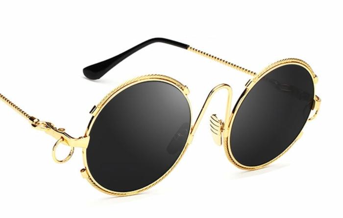 coachella festival brille sind ein muss bei dem outfit zum musikfestival amerikanische party einmalig