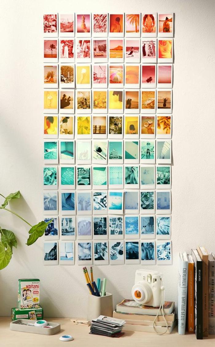 ▷ 1001+ ideen für fotowand - interessante wandgestaltung