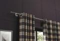 Gardinenstangen aus Edelstahl für eine ansprechende Fensterdeko