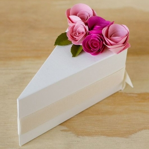 Hochzeitsgeschenke für Gäste selber machen: leicht, schnell und günstig