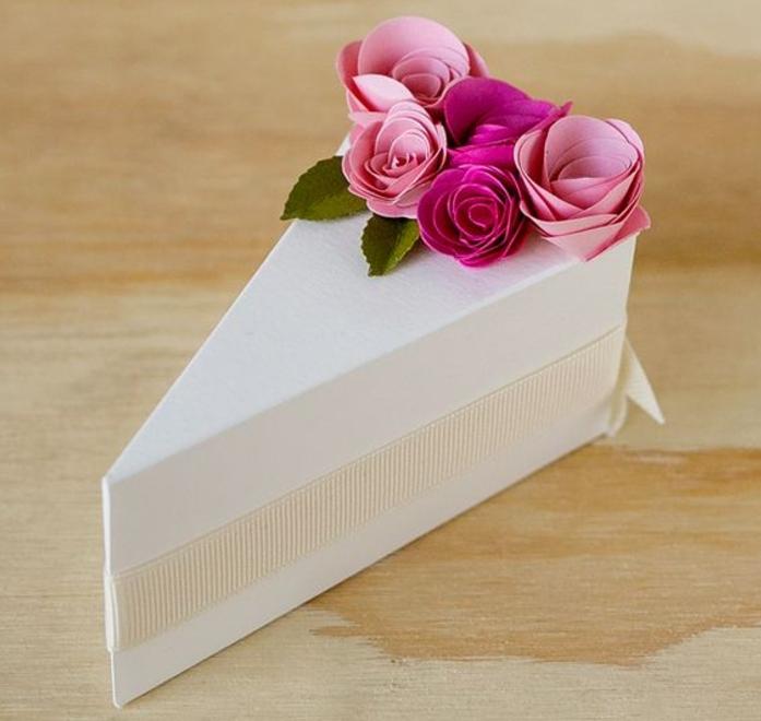 tolle und leichte ideen wie sie hochzeitsgeschenke f r g ste selber basteln. Black Bedroom Furniture Sets. Home Design Ideas