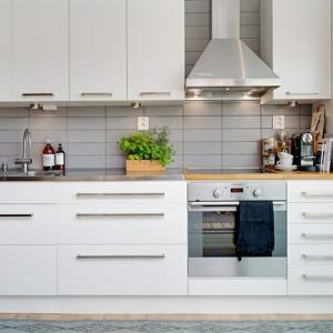 Küchenfronten und Möbelfronten zur Modernisierung des Heimes
