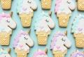 Mehr als 130 Ideen für tolle Einhorn Kuchen