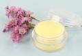 Lippenbalsam selber machen: Lippenpflege aus 100% natürlichen Zutaten