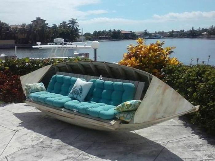 Coole Gartenmöbel großzügig coole gartenmöbel zeitgenössisch die besten