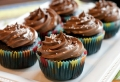 Kuchen ohne Ei: 11 Rezepte mit echt authentischem Geschmack