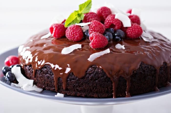Kuchen Ohne Ei 11 Rezepte Mit Echt Authentischem Geschmack