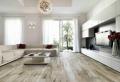 Laminat – die moderne Alternative für ein glänzendes Haus