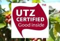 Lebensmittelzertifikate: Ein Zeichen für die hohe Qualität der Produkte