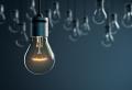 Das Licht und seine unentbehrliche Bedeutung für die Menschen