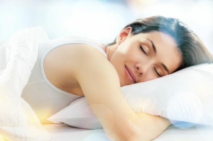 für einen guten Schlaf ist die komfortable Matratze von besonderer Wichtigkeit
