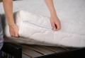Gesunder Rücken mit einer hochwertigen Matratze