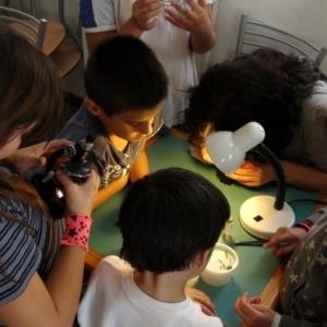 Mikroskope – die Geräte des wissenschaftlichen Fortschritts