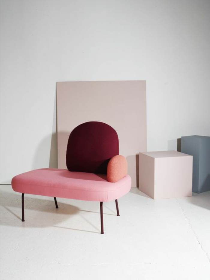 Pinker Sessel. Latest Ikea Sessel With Pinker Sessel. Free Sitting ...