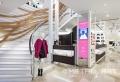 Treppen aus Stahl – Entscheidung für eine moderne Architektur