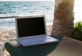 Tipps für digitale Nomaden zum ortsunabhängigen Arbeiten