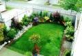 Vorgartengestaltung – Tipps und Tricks für kommenden Frühling