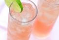 10 wunderbare Rhabarber Rezepte für Menschen mit feinem Geschmack