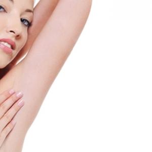 Bodylotion selber machen - 12 Rezepte für effektive Resultate