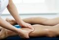 Bodylotion selber machen – 12 Rezepte für effektive Resultate
