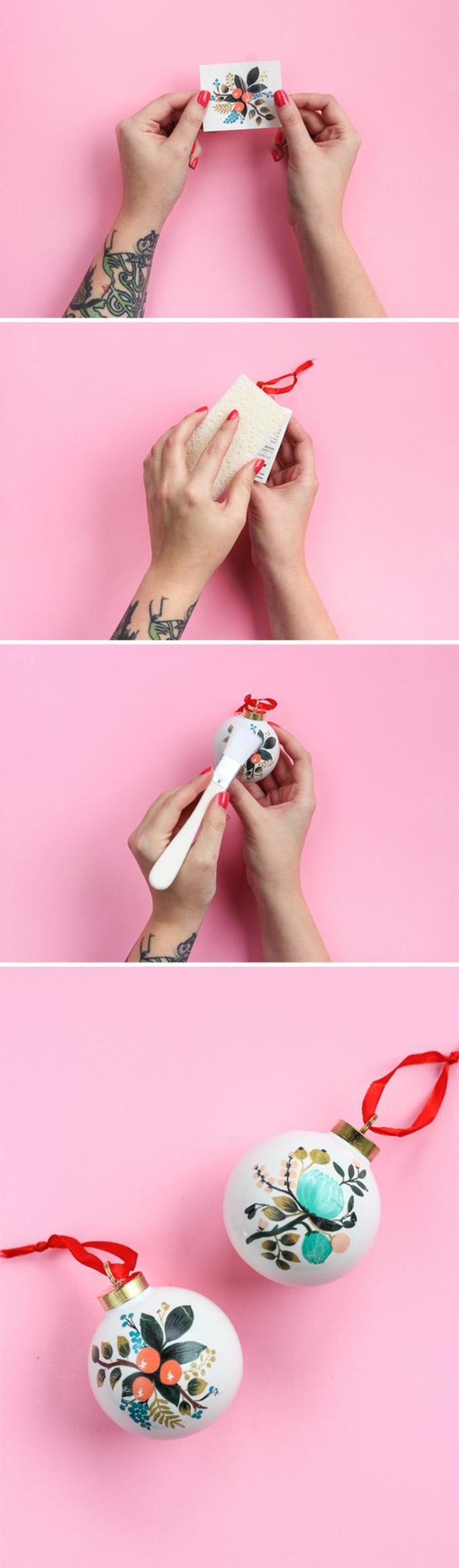 tattoo vorlage rosa hintergrund ideen wie man die tattoos als dekoration in mehreren bereichen verwendet