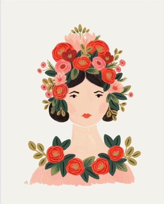kleine tattoo ideen extravagante idee für farben rot orange grün schwarz weiß rosa frau sticker tattoo