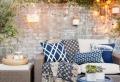 85 inspirierende Terrassengestaltung Ideen zum Entnehmen