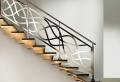 Treppen aus Stahl – die moderne Architekturentscheidung