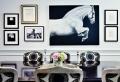 Wandbilder in Premium Qualität für lebendiges Flair in der Wohnung