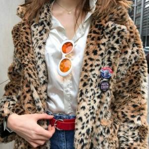 80er Kleidung - modische Schande oder geniale Mode?