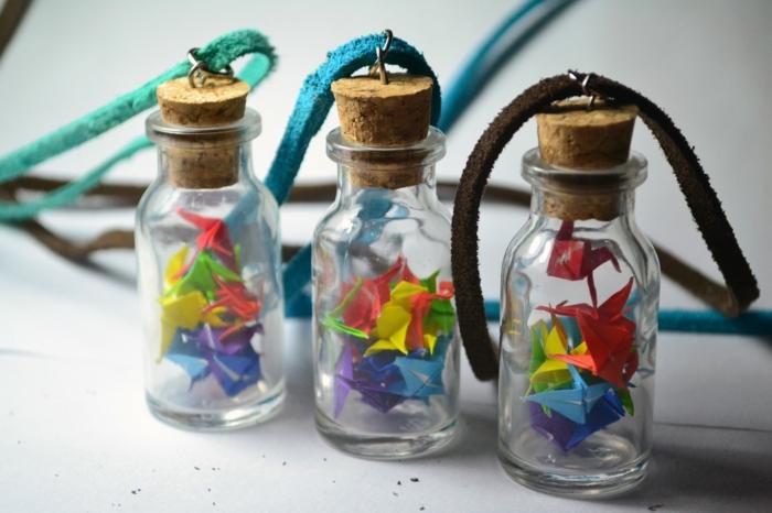 DIY Geschenkideen Selbstgemacht online verkaufen