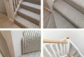 Treppenaufgang gestalten –  Tipps und Bilder zum inspirieren