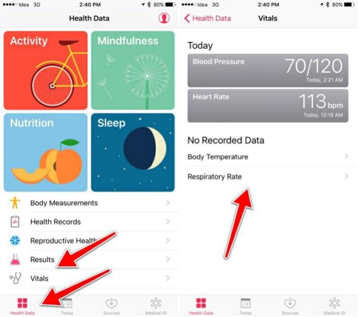 kalorienzähler app alles auf einmal schlaf ausgewogene ernährung aktivitäten und relax sich aufschreiben