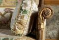 Antike Möbel: einzigartig und zeitlos